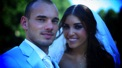 WEDDING CLIP Yolanthe & Wesley | Royal Rushes - wedding clips